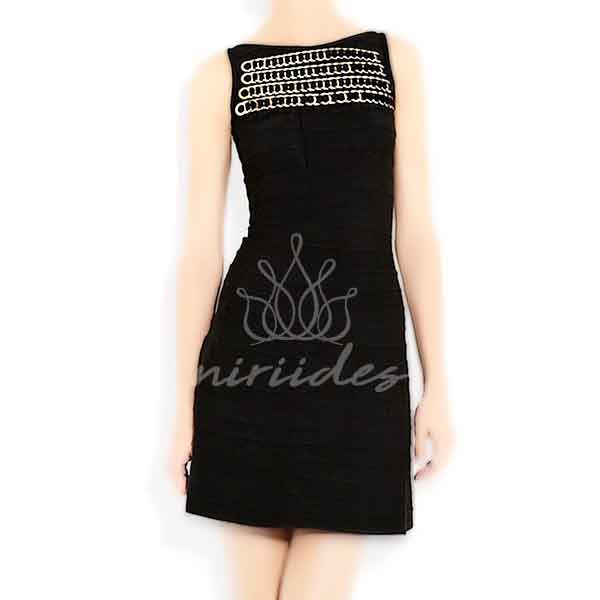 600_dress_chains__1611306476_692