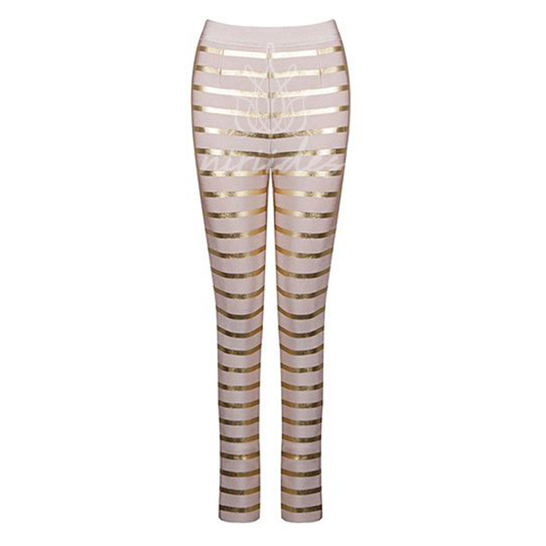 600_leggings__1610112114_584