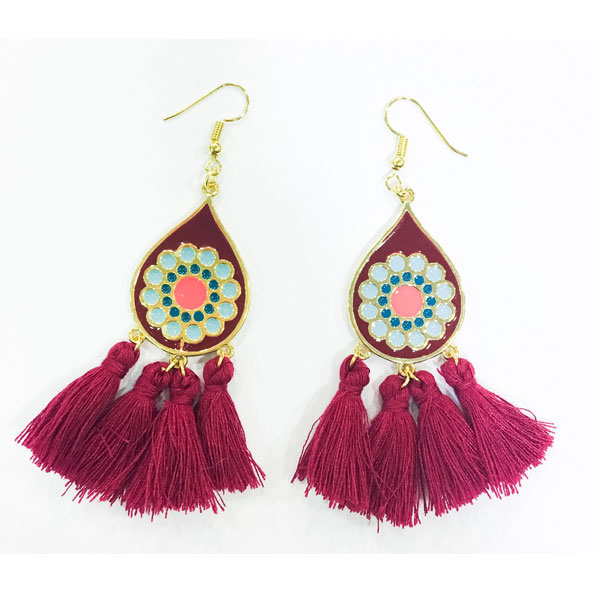 earrings_with_tassels__1485859652_341