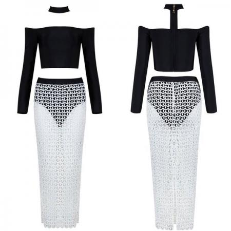 crop_top_with_skirt__1486388121_316.jpg