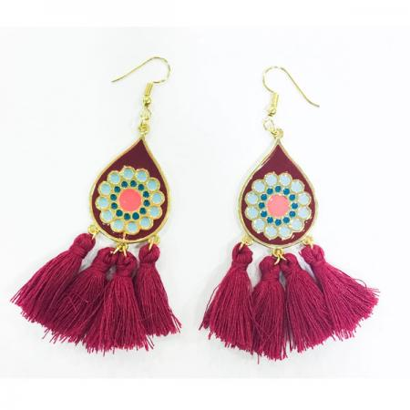 earrings_with_tassels__1485859652_341.jpg